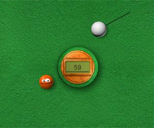pool billard kostenlos online spielen